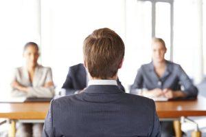 Cara Interview Kerja dan Tips Sukses Diterima Kerja