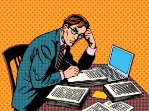 Panduan Cara Membuat Jurnal Ilmiah untuk Pemula