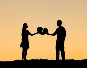 Cara Mengatasi Patah Hati & Fase yang Harus Dihadapi