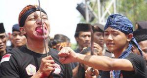 Seni dan Budaya Banten beserta Adat Tradisinya