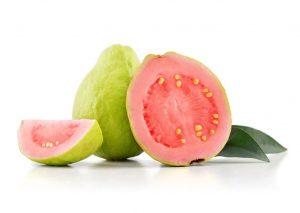 Manfaat Jambu Biji untuk Kesehatan selain Jaga Imunitas