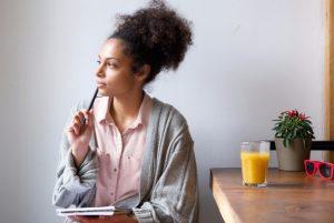 10 Ide Bisnis Rumahan yang Hits untuk Wirausahawan Pemula