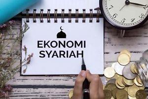 Mengenal Ekonomi Syariah, dari Konsep hingga Manfaatnya