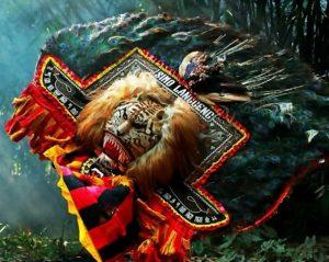 Semua Hal tentang Tradisi dan Budaya Jawa Timur