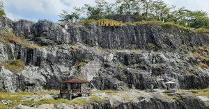 Tempat Wisata di Banjarnegara Paling Oke yang Kamu Harus Kunjungi