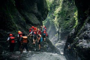 Tempat Wisata di Brebes yang Wajib Masuk Intinerary