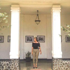 Tempat Wisata di Pekalongan Ini Jadi Kebanggaan Kota Batik. Terbaik!