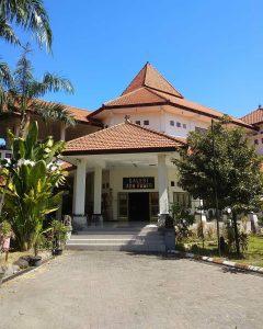Museum Mpu Tantular, Tempat Wisata di Sidoarjo Sambil Belajar Sejarah