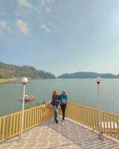 Mengunjungi Tempat Wisata di Ponorogo dengan Alam yang Menakjubkan