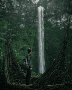 Rekomendasi Tempat Wisata di Mojokerto Untuk Liburan Akhir Pekan