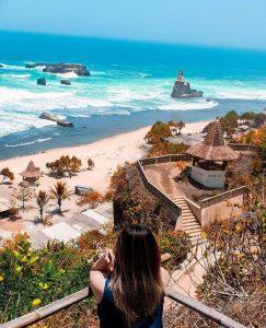 5 Rekomendasi Tempat Wisata di Pacitan, Untuk Para Pecinta Pantai
