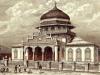 Menelusuri Sejarah Kerajaan Islam Pertama Nusantara, Kerajaan Samudra Pasai