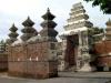 Sejarah Peradaban Masyarakat Kerajaan Pajang dan Peninggalan Sejarahnya
