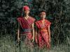 Suku Batak Sebagai Keunikan Budaya Sumatera Utara
