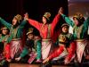 Traidisi Islam dan Beragam Keunikan Budaya Aceh