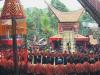 Ragam Tradisi Budaya Sulawesi Selatan yang Menarik untuk Kita Ketahui