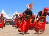 Budaya Sulawesi Tenggara yang Menarik untuk Diketahui