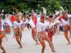 Belajar Lebih Dekat Tentang Keunikan Budaya Sulawesi Barat