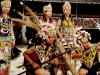 Budaya Kalimantan Barat yang Menarik Untuk Kamu Ketahui