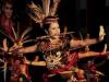 Mengenal Lebih Dekat Tentang Budaya Kalimantan Tengah