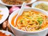 Berwisata ke Sumatera? Cicipi 5 Kuliner Sumatera Utara Berikut